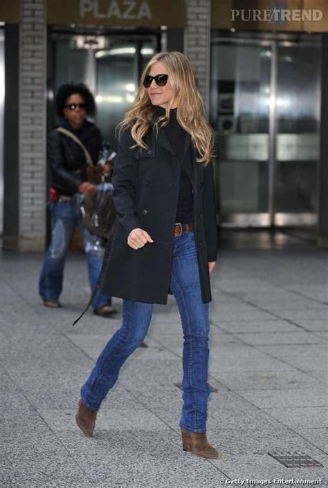 modern country fashion modern country style aniston modern country