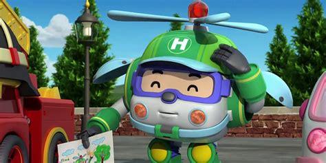 film robocar poli robocar poli robocar poli 2011 film