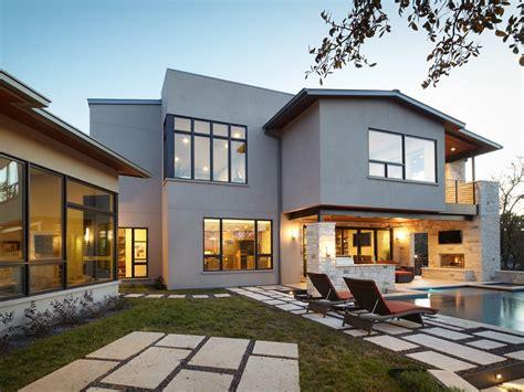 design house tour modern home tour home design