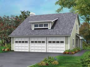 Small House Floor Plans With Garage by Superb Small House Plans With Garage 11 Small Two Story