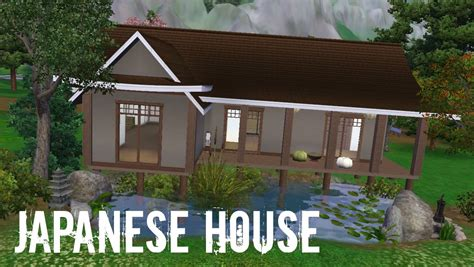 fresh japanese inspired dining table 100 japanese inspired house traditional japanese