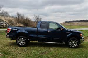2014 Ford F 150 Xlt 2014 Ford F 150 Xlt 26 Of 37 Motor Review