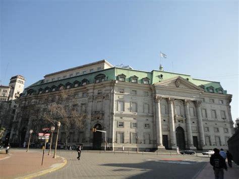banco de la nacion argentina picture of banco de la