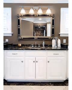 beautiful marble bathroom countertops and flooring