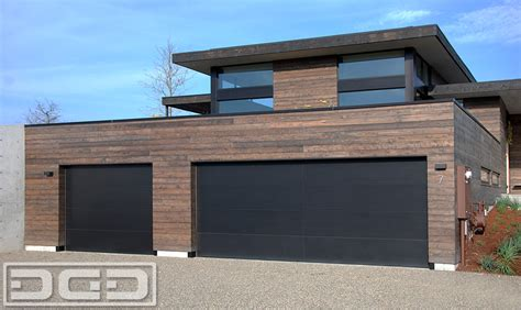 garage doors modern garage doors 02 dynamic garage door