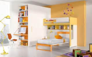 kid study room best way to decorate your study room interior