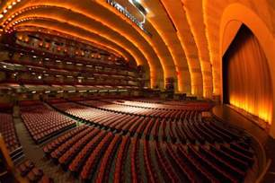 Radio City Seating Get Domain Pictures Getdomainvids Radiocitymusichall Related Keywords Amp Suggestions