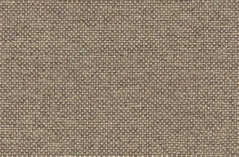 Furniture Upholstery Fabric Fabric For Furniture Model