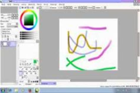 paint tool sai rotate selection painttool sai 1 64 32 bit vitale