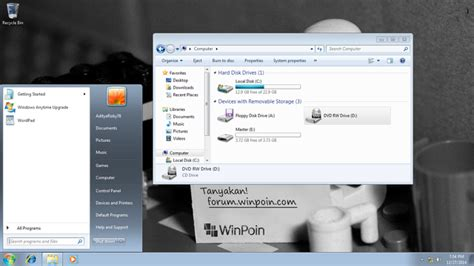 cara membuat file iso bootable windows 7 2 cara membuat flashdisk bootable windows 7 winpoin