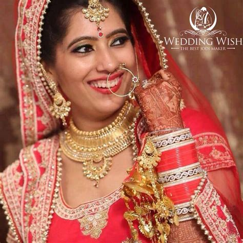 Wedding Wishes Chandigarh by 205 Best Chandigarh Matrimonial Services Images On