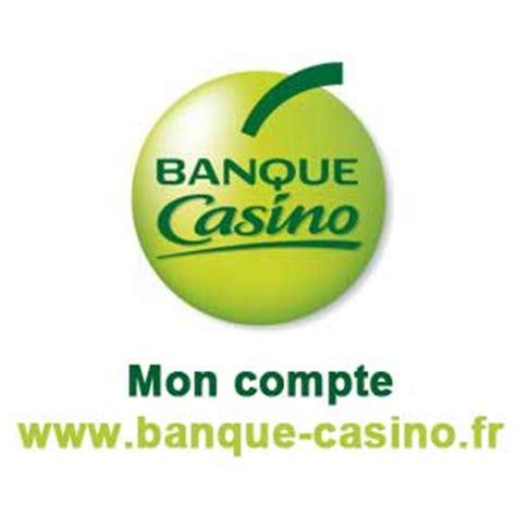 banche cassino the i care foundation