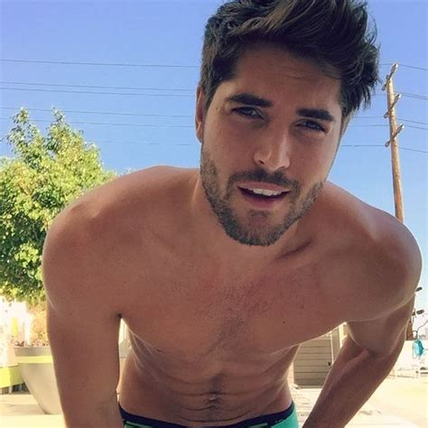 2015 hottest man hey there hunks the 10 hottest male models of 2015