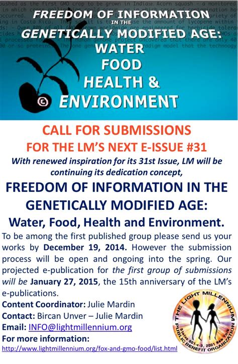 google image age amusement health freedom of information in the genetically modified age