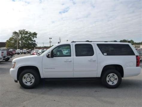 manual repair autos 2008 chevrolet suburban 1500 windshield wipe control service manual auto body repair training 2012 chevrolet suburban 2500 windshield wipe control