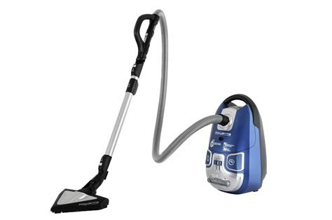 Vacuum Cleaner Rowenta testing home appliances vacuum cleaners womens