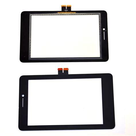 Touchscreen Asus Fonepad Me175 Original original lcd touch screen digitizer end 7 29 2017 2 00 pm