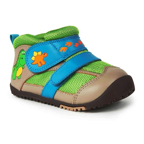 dinosaur sneakers 17 best images about rubber sole leather sneaker shoes