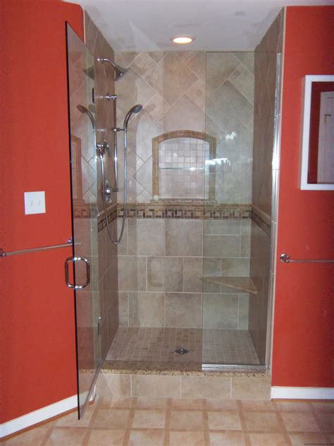 Shower Renovation Cost by Average Cost To Remodel A Bathroom How Much To Redo A
