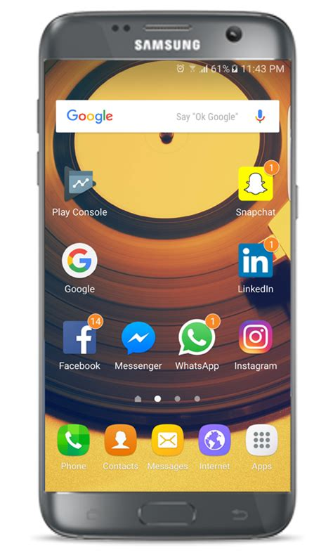 samsung galaxy j7 themes apps j7 prime launcher android apps on google play