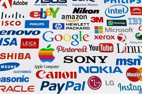 la marca de atenea 0804169470 c 243 mo elegir un nombre pegadizo para tu marca