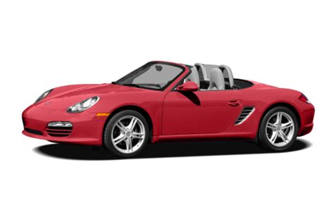 old car manuals online 2009 porsche boxster free book repair manuals owners of porsche boxster 2009 in nc us free vin search