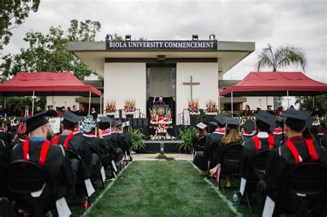 Biola Mba by Congratulations To Biola S Class Of 2017 Biola