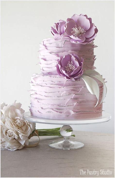 129 best Lilac Wedding Ideas images on Pinterest