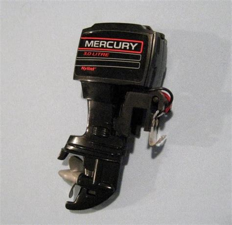 115 outboard motors for sale 115 mercury outboard motor for sale classifieds