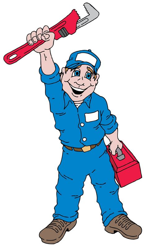 Plumbing Free by Plumber Photos Clipart Best