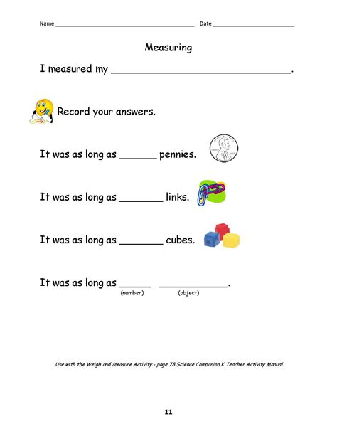 Reduce Resume File Size by Best Ideas Of Science Activity Sheets Recycling