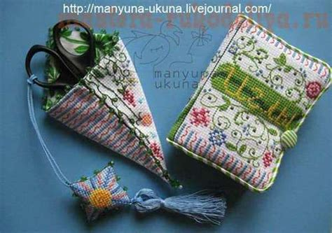 sewing pattern magazine holder 1000 images about sewing scissors holder on pinterest