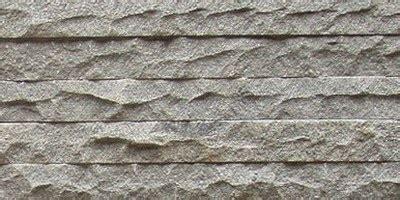 Batu Koral Putih Jogja aneka jenis batu alam ud indo raya