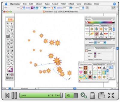 tutorial wacom illustrator 68 best images about design on pinterest