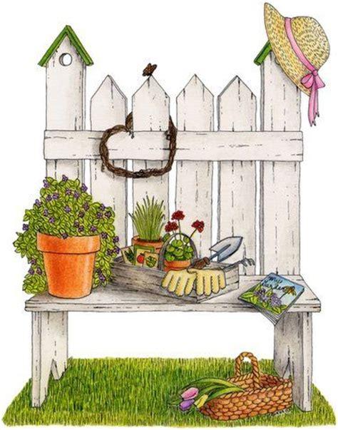 garden arts nursery 17 best images about garden printables on