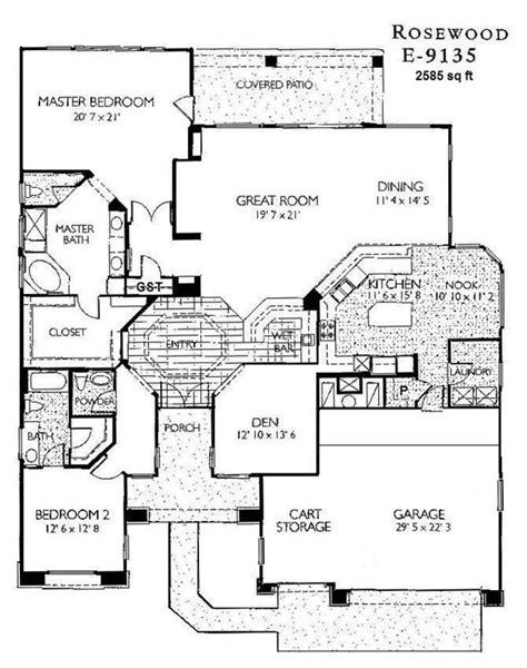 sun city west az floor plans sage floor plan sun city grand gurus floor