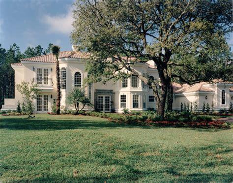 dream home design usa mediterranean custom home luxury plans