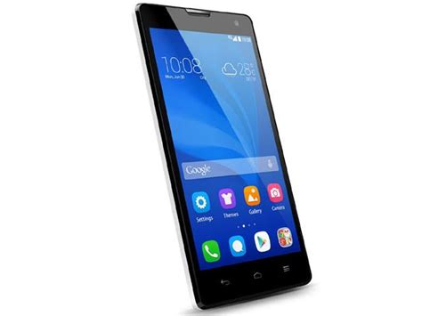 Hp Huawei Honor 3c Lte huawei honor 3c lte 榮耀3c 價格 規格與評價 sogi手機王