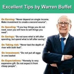 Tips On Patiently by Patience Is A Key Element Of Success Bill Gates