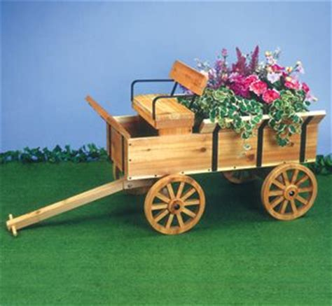 planter plans planter woodworking plans hay wagon