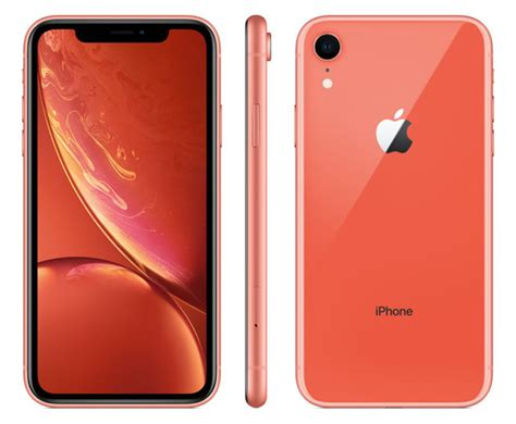 t mobile confirms iphone xr pricing ahead of pre orders tmonews
