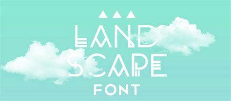 crear imagenes minimalistas online tipografias gratis para tus dise 241 os minimalistas