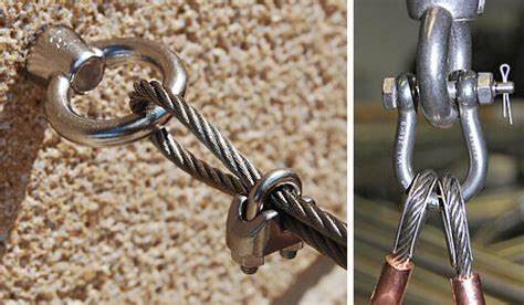 Treehouse Fixings - resin anchor bolts related keywords resin anchor bolts long tail keywords keywordsking