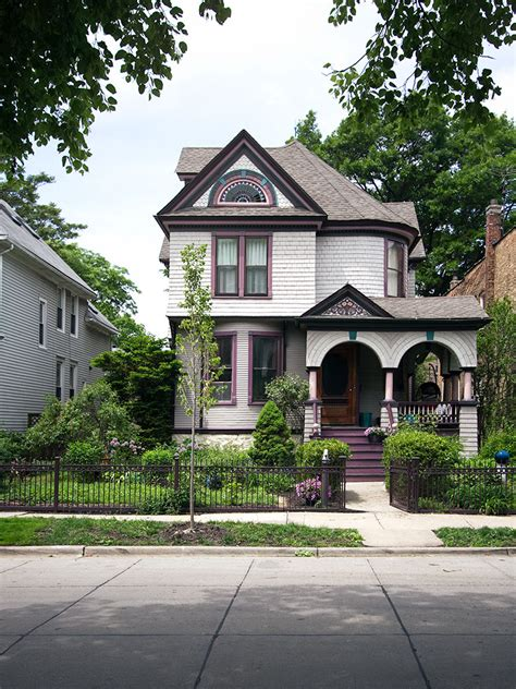 design your own victorian home 100 design your own victorian home 20 design your