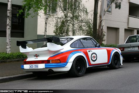 porsche 930 martini porsche 930 turbo martini a photo on flickriver