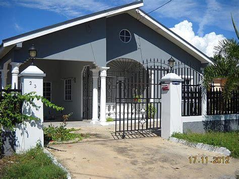 sle house floor plans 2018 house for sale in sydenham villas st catherine jamaica propertyads jamaica