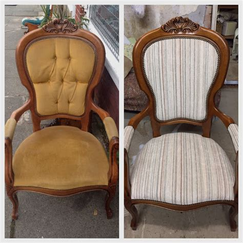 how much to reupholster a recliner doyounoah october 2015