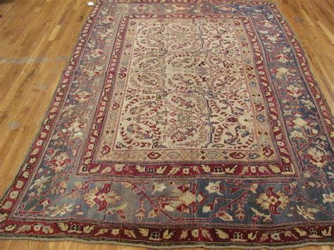 aziz rugs rug information avriam aziz antique and decorative rugs