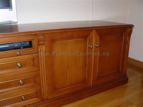 mueble librer a mueble librer 237 a sal 243 n de madera a la medida franisa cocinas