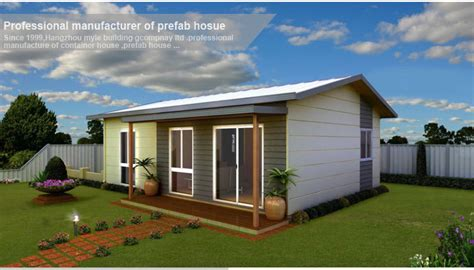 buy house with granny flat australia prefabricated house granny flat light steel